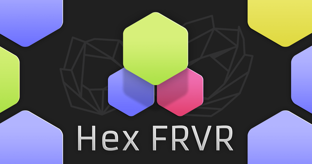 Hex Free To Play